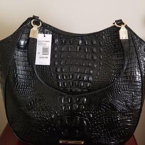 Brahmin  handbag